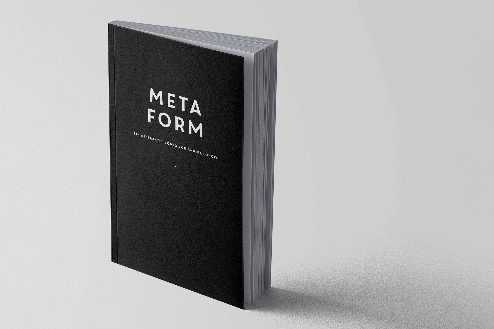 Annika Lohoff Metaform