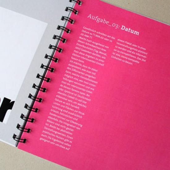 Typografie_1